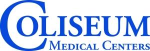Coli_Medical_Centers_4C