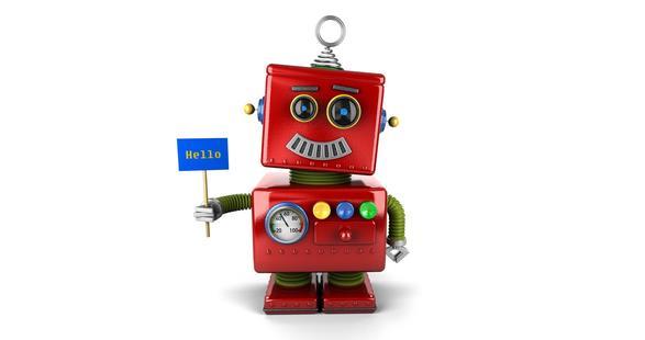 atelier-robot