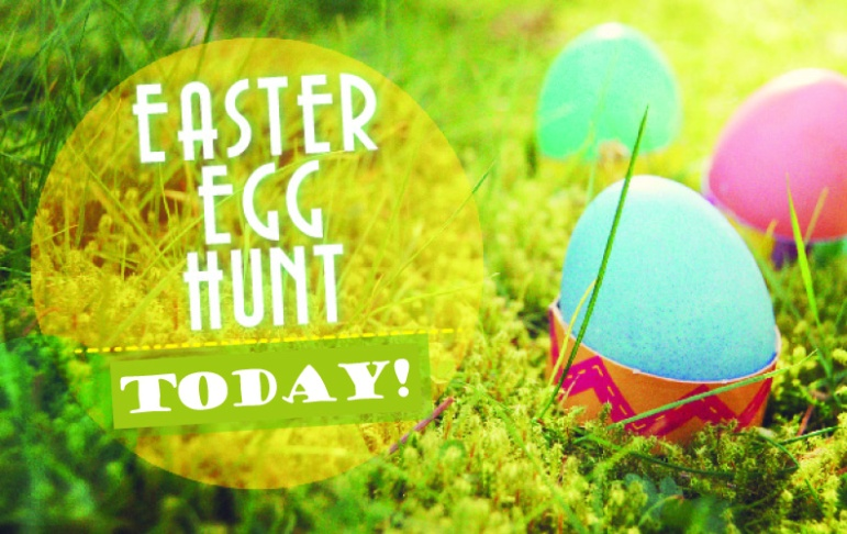 easter_egg_hunt_2012-601x379