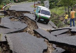 IndiaTvd075f7_Nepal-earthquake-2