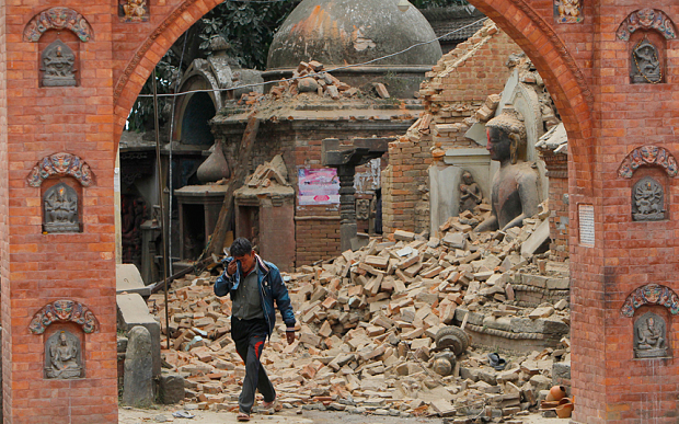 nepal-earthquake_3281658b