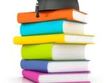 Questions about Tuition Reimbursement? We've gotAnswers!