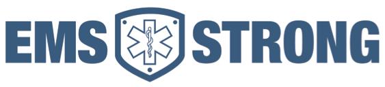 EMS-Strong-Logo