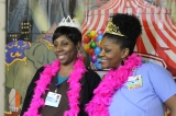 Coliseum Northside Hospital's CARNIVAL!