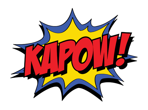 PitchBurner-kapow
