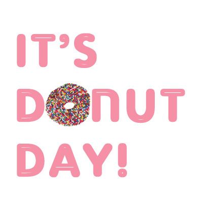 Donut-Day-5
