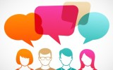 "CMC Employee Engagement ""Check-Up"" Survey"