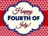 Steve's Weekly Wrap-Up: Fourth ofJuly!