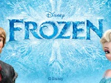 FROZEN in July! (Free Movie on the CNHLawn!)