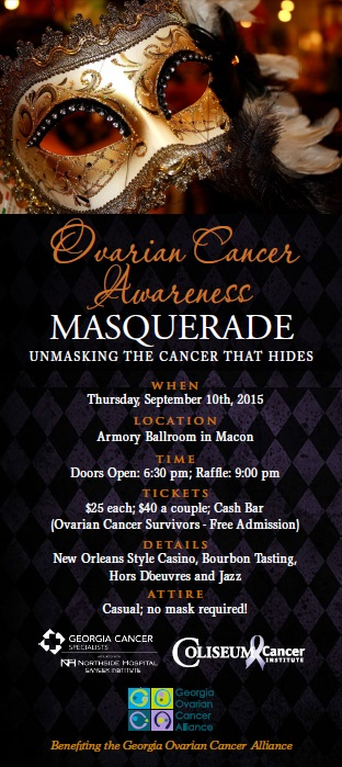 ovarian cancer masquerade_1