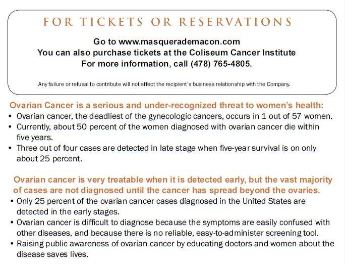 ovarian cancer masquerade_2