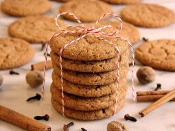 0026-Cookie-Butter-Snickerdoodles5