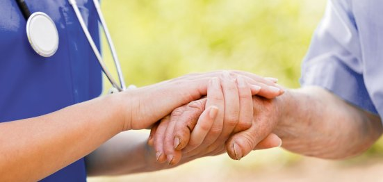caring hands_1