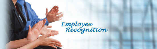 employee-recognition-header