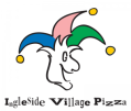 Ingleside+Village+Pizza