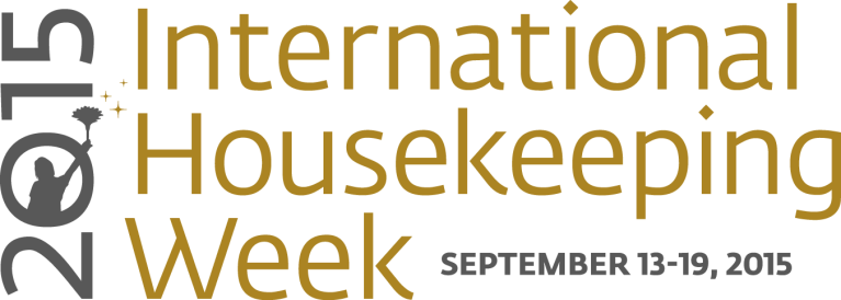 2015-housekeeping-week-logo