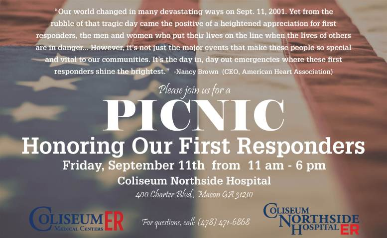 First Responders Picnic_Final
