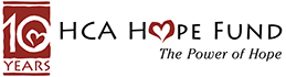hcahopefund