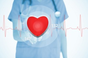 heart-health-monitor-630x420