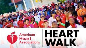 heart-walk