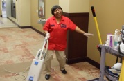 housekeeping pics_2