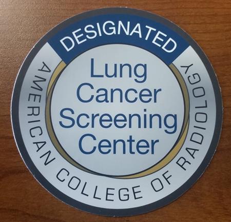 Low-Dose CT Screening