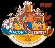 2015-MaconOctoberfestLogo