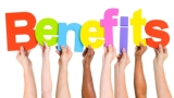 2015 Benefits Fair!
