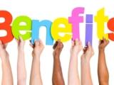 2015 Benefits Fair!