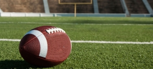 football_large