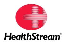 healthstream
