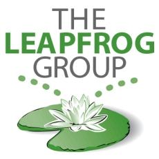 leapfroggroup
