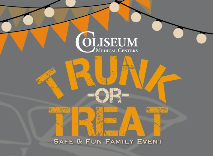 Trunk or Treat_CMC