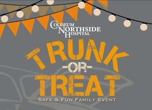 Trunk or Treat_CNH