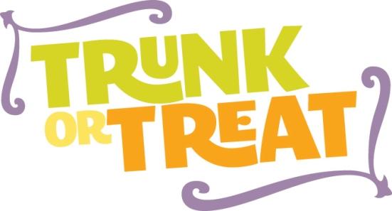 trunkortreat-logo-web