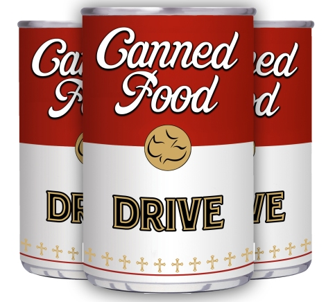 canned-food-drive (1)
