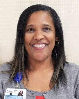 CMC EOM_October 2015_Tracey Campbell-Kendrick_HR