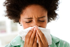 cold_and_flu_1_other