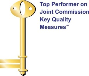 joint commission_key quality