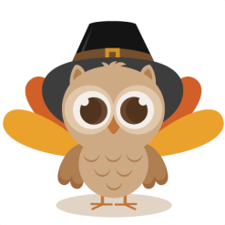 thanksgiving-owl
