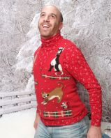 54da4f48930c6_-_rock-your-ugly-christmas-sweater-3hs8fy-guy