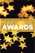 innovator awards