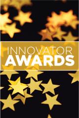 2018 HCA InnovatorsAward
