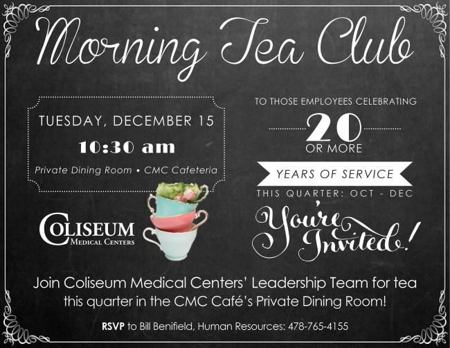 Morning Tea Club_December_Alternative