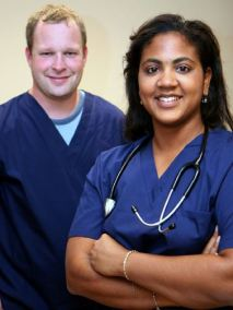 AHRQ Hospital Survey_2