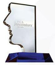 hca innovators award_2