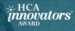 hca innovators award_3
