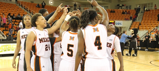 mercer womens basketball.jpg