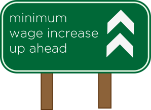 minimum wage increase.png