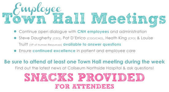 Town Hall flyer_CNH